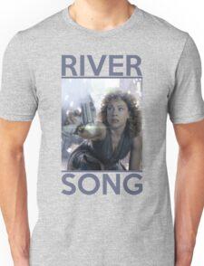 Rivah Unisex T-Shirt