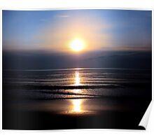 Good Morning Sunshine Poster