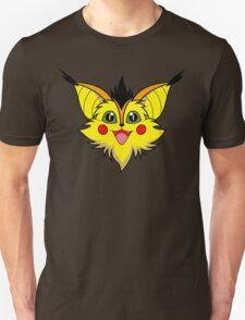 Snarfachu T-Shirt