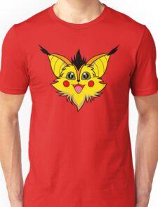 Snarfachu Unisex T-Shirt