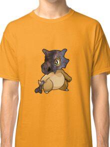 Cubone - Pokemon Classic T-Shirt