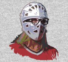 Garth Algar by Azpackersfan13