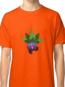 Oddish - Pokemon Classic T-Shirt