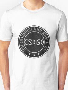 Counter strike Unisex T-Shirt