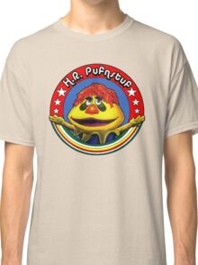 H.R. Pufnstuf Classic T-Shirt