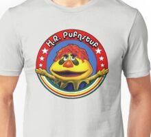 H.R. Pufnstuf Unisex T-Shirt