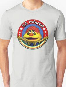 H.R. Pufnstuf T-Shirt