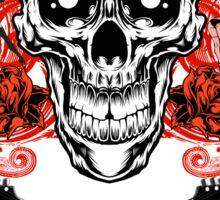 EODM - Eagles of Death Metal Sticker