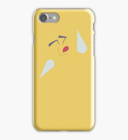 Beedrill Pokemon iPhone Case/Skin