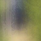 The Glade by ArtOfE