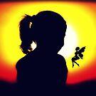 Fairy tale.. by Saif Zahid