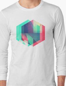hyx^gyn Long Sleeve T-Shirt