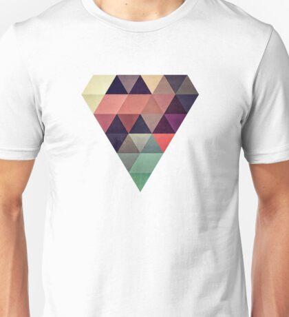 tryypyzoyd Unisex T-Shirt