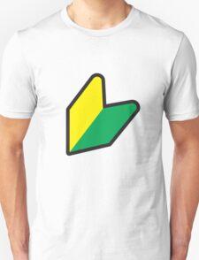 JDM Japanese Domestic Market T-Shirt