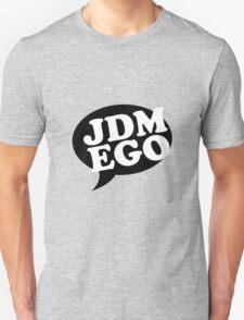JDM Ego T-Shirt