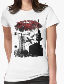 """""""CITY BOY"""" T-Shirt"""