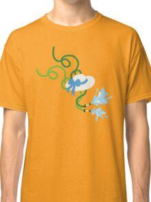Garden Fun Classic T-Shirt