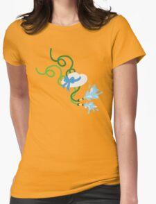 Garden Fun T-Shirt