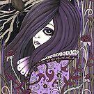 Lenore by Anita Inverarity