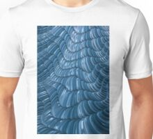 Visual Cortex Unisex T-Shirt