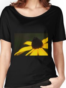 Black-eyed Susan Women's Relaxed Fit T-Shirt