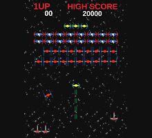Galaga Wars Unisex T-Shirt