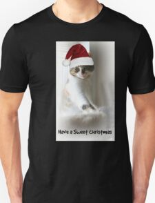 Have a Sweet Christmas T-Shirt
