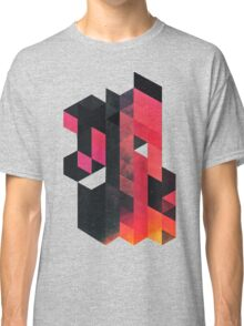ylmyst tyme Classic T-Shirt