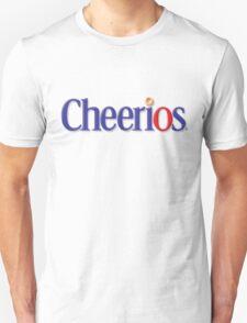 Cheerios Unisex T-Shirt