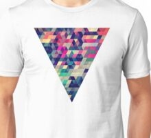 atym Unisex T-Shirt