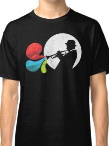 Birth of the Jazz Classic T-Shirt
