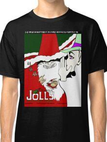 JOLLY Classic T-Shirt