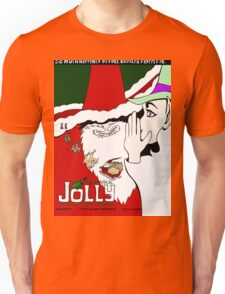 JOLLY Unisex T-Shirt