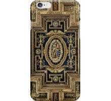 Church in Rome iPhone Case/Skin