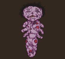 BABY GRUB! by PureOfArt