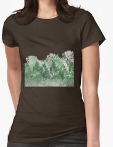 Mystic Forest T-Shirt