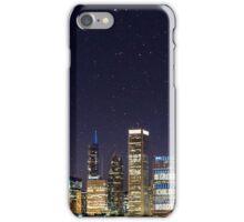 Chicago, USA iPhone Case/Skin