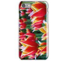 Tulips 3 iPhone Case/Skin