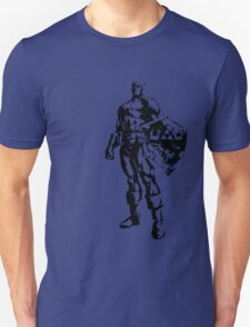 Captain Link T-Shirt