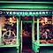 Vesuvio Bakery - Soho, New York City by SylviaS