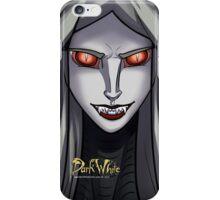 Titus iphone case iPhone Case/Skin
