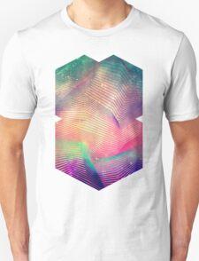 gyt th'fykk yyt Unisex T-Shirt