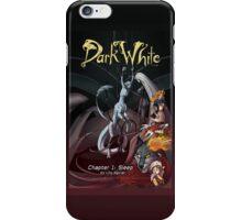 Sleep iphone case iPhone Case/Skin