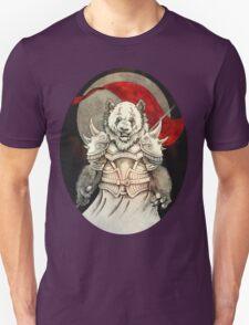 Who you callin fluffy? T-Shirt