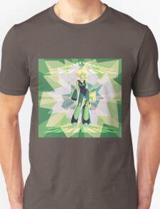 Peridot Steven Universe T-Shirt