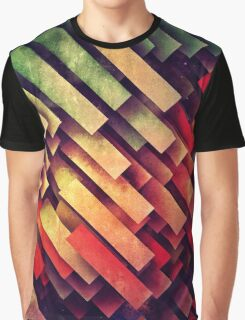 wype dwwn thys Graphic T-Shirt