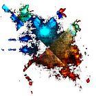 Abstract_040612 by Benedikt Amrhein