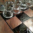 Chess by waddleudo