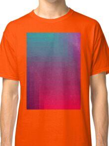 In Between Classic T-Shirt