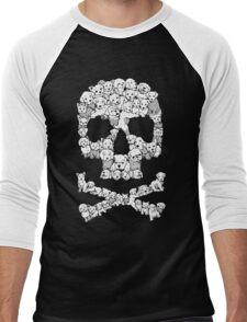 Pawsitively Bitchin' T-Shirt